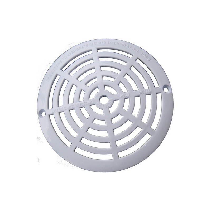 pool drain cover replacement cost main removal no screws abs spare