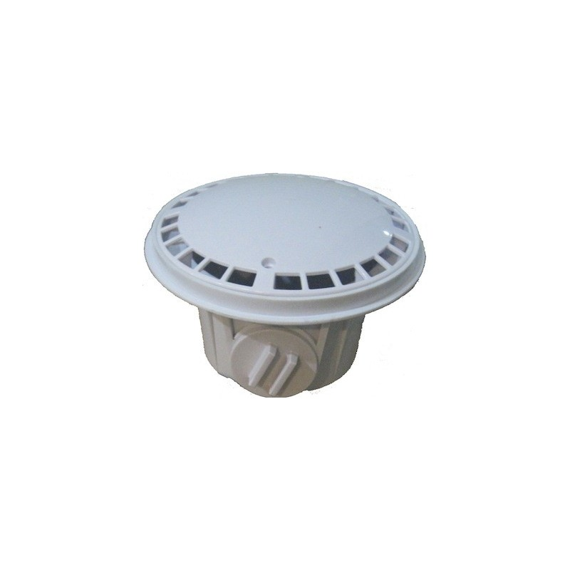 Certikin Main Drain Cover p Amp s Main Drain Pot Amp Cover