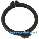 MPV Clamp for Emaux V Series filters