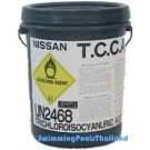 Nissan granular or powder 20 kg