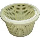 EM0030, EM0040 Skimmer basket