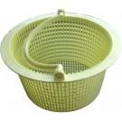 EM0010, EM0020 Skimmer basket