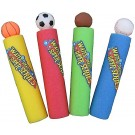 Water Shooter -  set of 4