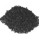 Carbon granules