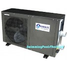 Emaux B-Series Swimming pool heat pumps