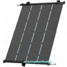 Heliocol™ solar heating system
