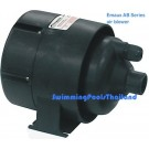 Emaux AB series spa blower