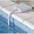Aquasensor pool alarm
