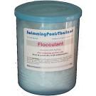 Flocculant granules (water clarifier) 1kg