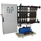 Aqualine commercial chlorinators