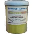 FlocculantPLUS premium water clarifier 1kg