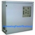Ozone generator 5 g/hr. Complete set