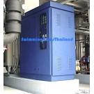 Ozone generator 30-100 g/hr. Complete set