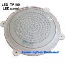 Bulb for Emaux™ LED-TP100 Colour