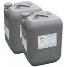 Chlorine liquid (sodium hypochlorite) Hi-Chlor