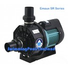 Emaux™ SR series 1HP to 3HP for spa & water features