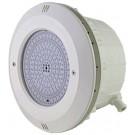 Emaux E-Lumen NS300 20W LED, plastic, niche type