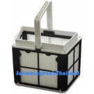 Dolphin S100 Ultra-Fine filtration  basket upgrade kit