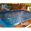 K-Pool Bali photo