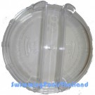 Strainer lid Emaux™ SC series.