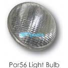 Bulb for Emaux™ UL-P300