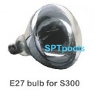 Bulb for Emaux™ S300