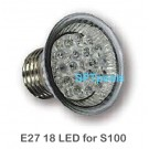 Bulb for Emaux™ LED-S100 White