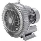 Fluvo™ 1HP to 10HP commercial air blowers