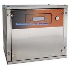 BSV commercial chlorinators