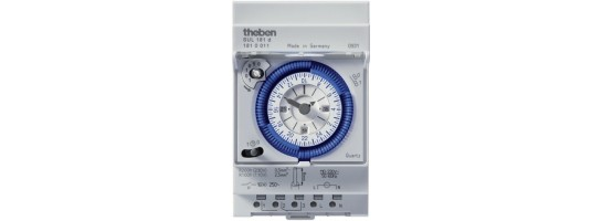 Timers For Swimming Pool Pumps The Thailand Online Swimming Pool Shop