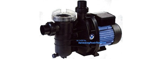 Emaux SS Series pumps