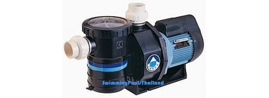 Emaux SB Series pumps