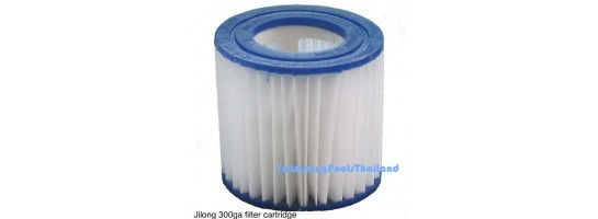 Filter cartridges Jilong