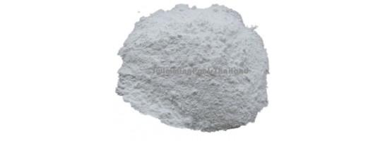 Chlorine POWDER