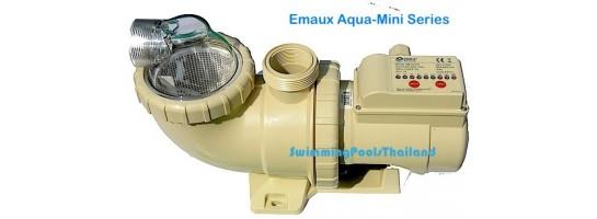 Emaux Aqua-Mini  series pumps