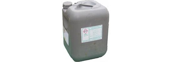 Chlorine LIQUID