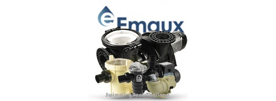 Emaux™ pumps