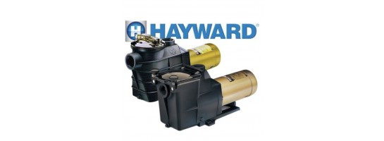 Hayward™ pumps