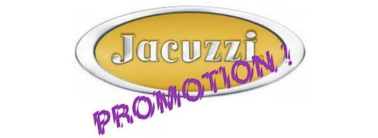 Jacuzzi™ pumps