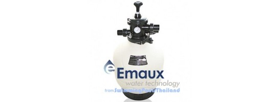 Emaux™ filters,