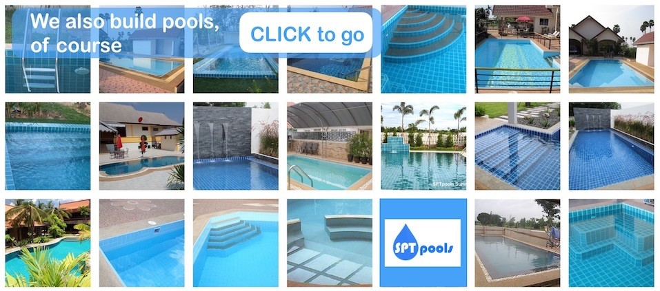Swimming Pool Suppliers Thailand - Best Foto Swimming Pool ...